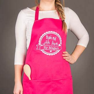 personalised-apron---baked-with-love_a